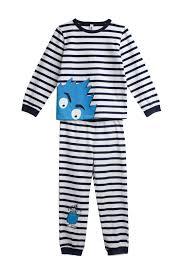 <b>Пижама PlayToday</b> (Плей Тудей) арт 195001/W19073019648 ...