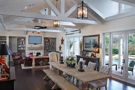 rustic chic dining room tables. full image dining room rustic chic ideas simple gay upholstered chair covers finished pine table small tables a