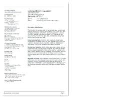 Resume Maker Free Download Top Rated Cv Resume Maker Create Your