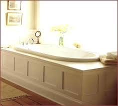 bathtub gallons gallons in a bathtub standard bathtub size gallons bathtub average bathtub capacity gallons