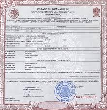 Marriage Garnica Certificate Gallo Marriage Gallo Gallo Marriage Certificate Certificate Garnica Garnica