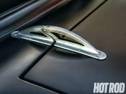 Custom Exterior Car Door Handles Remarkable Custom Car Door Handles