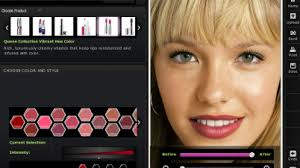 face makeup free fresh editor s pick time for a virtual make