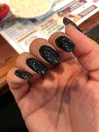 davi nails nail salons 290 nj 18 s