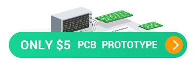 China <b>PCB</b> Prototype & Fabrication Manufacturer - <b>PCB</b> Prototype ...