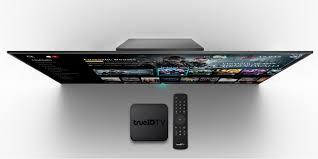 รีวิว TrueID TV Box กล่อง Android TV จากค่ายทรู แล้วเหล่า สว (สูงวัย)  จะใช้เวิร์กไหม?