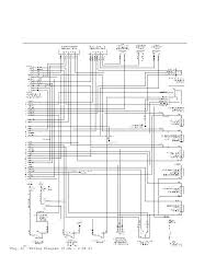 toyota celica l wiring diagrams series wiring diagrams center i hope this post help you in doing your wiring works on 1994 toyota celica l wiring diagrams here are the schematic diagrams divided into some images