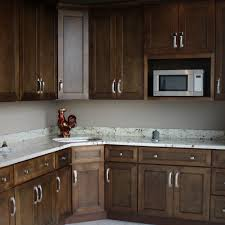 Michigan City Kitchen Cabinets Sinks And Countertops Rock Counter