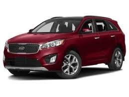 2018 kia all wheel drive. plain drive new 2018 kia sorento 33l sx allwheel drive suv with kia all wheel drive