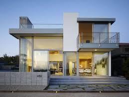 Minimalist Modern House Plus Design 2017 For Interior Modern House  Minimalist Design