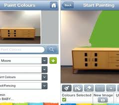 room paint app room paint app 5 free paint color apps my home my style latest room paint app