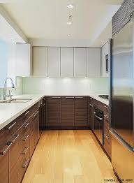 cabinet refacing. Modren Cabinet Cabinet Refacing Is A Hasslefree Way To Update Your Kitchen Without The  Inconvenience Of Major Renovation It Also Cost Effective Give  Inside Refacing