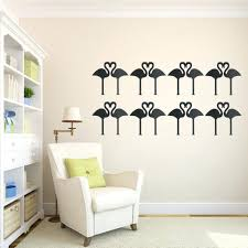 wall  on self adhesive wall art stickers with wall ideas adhesive wall art vinyl wall art tree silhouette inside
