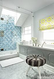 bathroom color combinations of tiles. bathroom color combinations of tiles