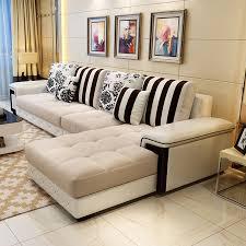 Stunning Design Small Apartment Sofa Beautiful Ideas Modern Cherry Apartment  Size Sectional Sofa Crate U0026amp Barrel