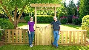 fence gate recipe. Fine Recipe Cobble Fence Gate Recipe Do It Yourself  Cobblestone  And Fence Gate Recipe E