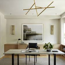 office offbeat interior design. Plain Office Office Offbeat Interior Design 5 Ideas To Upgrade Your Living Room Throughout