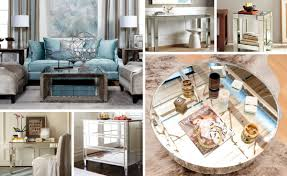 ideas mirrored furniture. mirrored furniture ideas fabulous for a sleek r