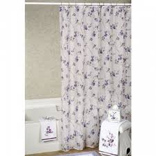 bathroom shower curtains target target bath rugs green shower with regard to incredible house purple and green fl shower curtain plan