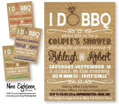 Couple Wedding Shower Invitations Six Epic Ideas For An Amazing Couples Shower The Pink Bride