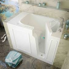 shower long bathtub home depot liner curtain bathroom tubs freestanding tub acrylic liners info and