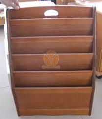 magazine racks for office. Office Magazine Racks. Rack, Holder, Book Shelf, Wood Crafts Racks For