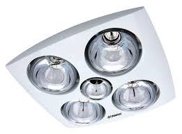 Badkamer Verwarming Lamp Indrukwekkend 20170313072847badkamer