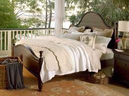 paula deen down home aunt peggy s bedroom group home gallery s you