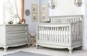 baby furniture ideas. Gray Nursery Furniture Non Toxic Baby Collection 1  Ideas .