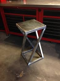 metalwork projects. show us your welding projects - page 138 the garage journal board metalwork 2
