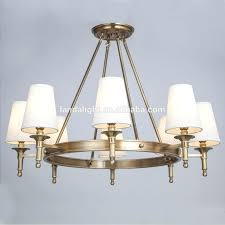 copper chandelier terraria copper chandelier