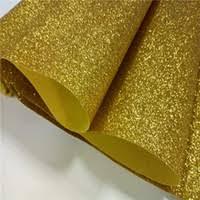 Small Picture Canada Designer Decor Fabric Supply Designer Decor Fabric Canada