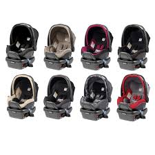 details about 2018 peg perego primo viaggio 4 35 infant car seat with base new