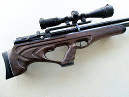 Bullpup Trigger Design Aa510 Bullpup Kit New Design And Free Shipping Airgun Nation