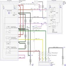2007 gmc c5500 wiring diagram wiring 2005 chevy c5500 wiring diagram chevy c5500 wiring diagram wiring data 2003 chevy c4500 wiring diagram 101 much more gmc
