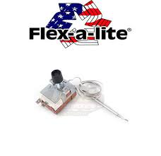 flex a lite fan controller wiring diagram flex electric fan controller on flex a lite fan controller wiring diagram