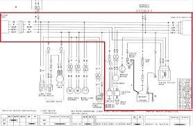 kawasaki mule 1000 wiring diagram wiring library kawasaki mule 1000 wiring diagram wiring diagram kawasaki mule wiring diagram kaf450b 2005 kawasaki mule