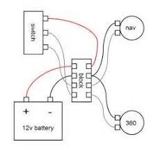 similiar cessna nav lights electrical diagram keywords light kit wiring diagram moreover boat navigation lights switch wiring