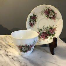 Royal Albert Hawthorn for sale | eBay