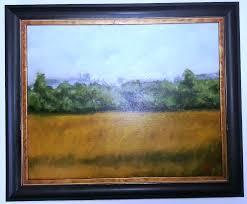 plowden oil