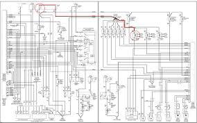 2003 mercedes sl500 engine diagram wiring diagram fascinating 2003 mercedes sl500 engine diagram data diagram schematic 2003 mercedes sl500 engine diagram