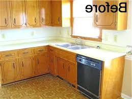 how to replace formica countertop surprising