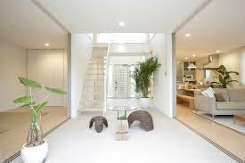 office design tool. Unique Design Fullsize Of Groovy Zen Home Office Design Ideas Tool  Standing  To 3