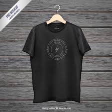 mockup t shirt 45 t shirt mockup templates you can download for free