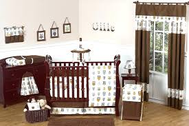 star nursery bedding sets bedding ideas the important considerations to buy  baby boy crib wondrous star . star nursery bedding ...