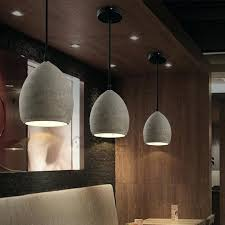 pendant lighting for kitchen island ireland lights uk unique light as well as awesome unique hanging