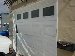 twin cities garage doorDoor garage  Garage Door Spring Replacement Cost Replacement