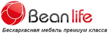 """<b>Кресло</b>-<b>груша</b> """"<b>Bean Bag</b>"""" Океан"""