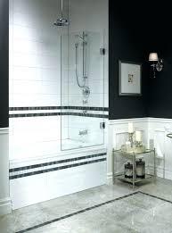 skirted bathtub 2 sided two 3 bathroom mirror photo 7 of bathtubs idea impressive rectangular freestandi two sided water jet bathtub
