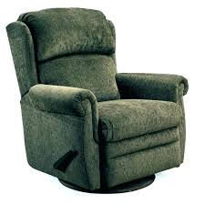 recliner lazy boy ultimate desk chair